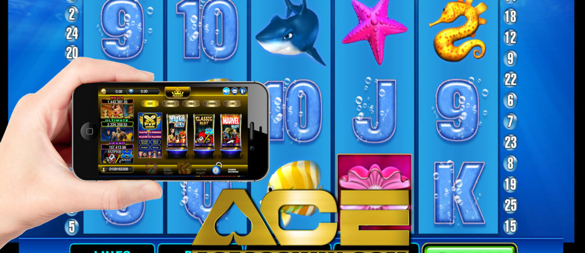 ace333 download apk