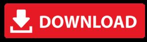 lpe88 download apk